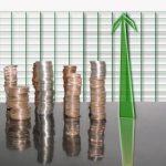 貯金のはじめは積立から「積立貯金の始め方」