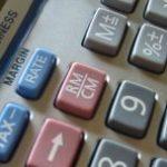 副業をする時に気をつけたい税金。マイナンバー導入で副業はバレる?