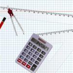 信用取引で気をつけたい金利と貸株料。長期の信用取引はコスト高!