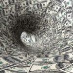 リスクのある仕組預金(新型預金)の怖さ