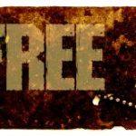 株式売買手数料の無料キャンペーン、無料プランがある証券会社を比較