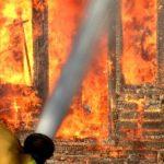 災害から自宅や家財を守るマイホームの火災保険の選び方