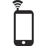 携帯電話の料金支払い遅延で信用情報に傷!ブラックリスト登録のリスク