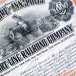 個人向け社債のリスクと過去の破たん(デフォルト)事例