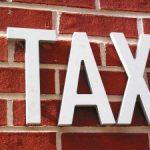 所得税・住民税における所得控除と税額控除の違いは何か?