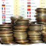 個人向け国債 3年、5年、10年どのタイプがおすすめ?