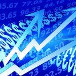 確定拠出年金におけるおすすめの資金配分