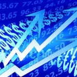 iDeCoや企業型確定拠出年金のおすすめ商品と資金配分の考え方