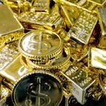 金投資(純金投資)の種類と特徴、メリット・デメリットを比較