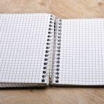 お金が貯まる家計簿の種類と付け方、分析方法のまとめ