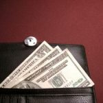 額面収入(年収・給与)と手取り、所得、課税所得の違いを理解しよう