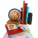 外貨建て保険(米ドル建て保険)をおすすめしない理由。メリット、デメリットを分析