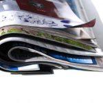 雑誌を購入するなら定期購読が超お得!割引や特典で上手に節約しよう