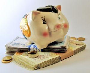 サラリーマンでもできる節税方法・節税術のまとめ