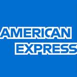 アメリカンエキスプレス・ゴールドカードの年会費や特典、活用方法などのまとめ
