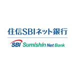 住信SBIネット銀行のMR.カードローンの評判とお得に借りるコツ