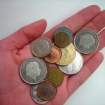 coins-1239458