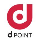 dポイントの貯め方と使い方、活用方法のまとめ。dポイントをよりお得に活用しよう