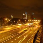 highway-at-night-1252976