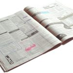 newspaper-job-section-1427231