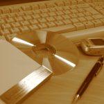 インターネットで広がったネット副業の種類と特徴