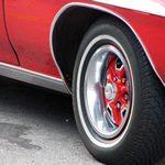 ガソリン代を節約する、燃費をよくする運転のコツとガソリンの入れ方