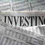IPO投資と主幹事証券、幹事証券、委託幹事(裏幹事)の役割