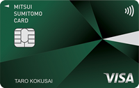 mitui-sumitomo-visa-card
