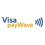 VISAのタッチ決済とは何か?メリット、デメリットを検証