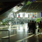 airport-frankfurt-1467847