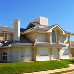 house-i-1491881