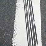 自動車事故の加害者になってしまったときに取るべき対応、NG対応