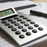 ふるさと納税の限度額・上限額の目安と詳しい計算方法