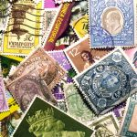 stamps-1526043