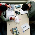 student-1528001