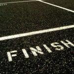 track-finish-1442273