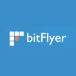 ビットコイン取引所 bitFlyer(ビットフライヤー)の評判と利用方法のまとめ