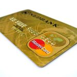 credit-card-gold-platinum-1512621