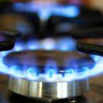 gas-2-1526297