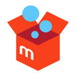 メルカリの評判と使い方。フリマアプリの出品から購入までの基本の紹介