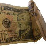 money-10-bill-1238628