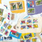 stamps-1466155