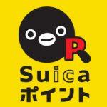 suicapointo-logo