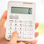 ドコモの携帯電話料金をdカード(dカードGOLD)で支払ってはいけない理由
