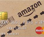 Amazon MasterCardクラシック、ゴールドカードの活用法とメリット、デメリット
