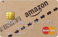 amazon-mastercard