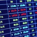 2019年 FX取引業者を徹底比較。目的別におすすめのFX業者を徹底分析
