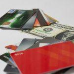 card-money