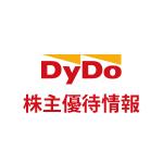 dydo-yutai