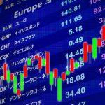 投資初心者にインデックス投資をおすすめする3つの理由
